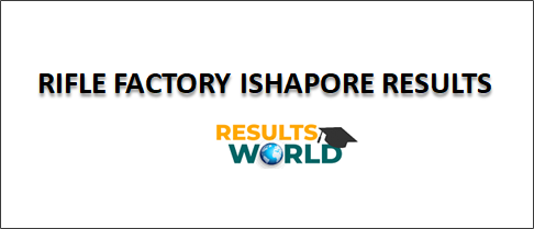 RIFLE-FACTORY-ISHAPORE-RESULTS